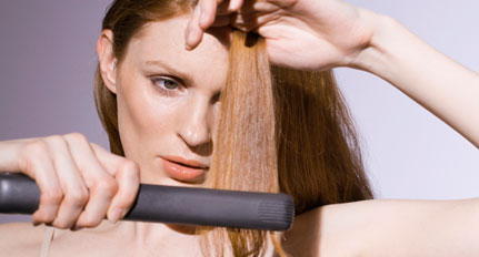 ask an expert: jason, what kind of flat iron do you recommend?