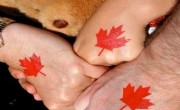 Cross-Country Canada Day Celebrations for the Whole Family