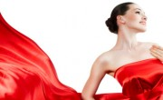 Patriotic Fashion: Canada Day Outfits from Canadian Designers and Retailers