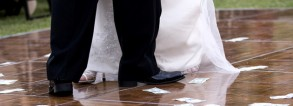 Wedding Finance Tips