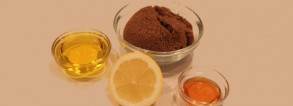 DIY-Body-Scrub-Featured