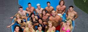 BB14-Showmances
