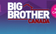 Big Brother Canada Open Casting Calls