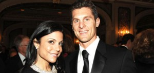 Bethenny-Jason-Reality-Couples