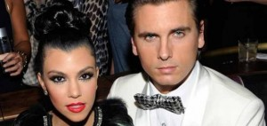 Kourtney-Scott-Reality-Couples