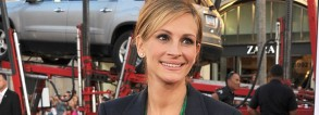 Get-the-Look-Julia-Roberts