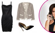 Get the Look: RHONY&#8217;s LuAnn de Lesseps