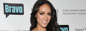Melissa-Gorga-Get-the-Look