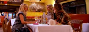 RHONYC-Episode-4-and-5-Recap
