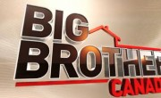 How To Get Tickets To Big Brother Canada