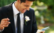 """I Do"" Duties: A Groom's Checklist"