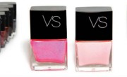 Victoria&#8217;s Secret Launches New Nail Polish Collection
