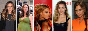 Famous-Celebrity-Moms