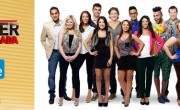 Big Brother Canada: Who to Follow on Twitter