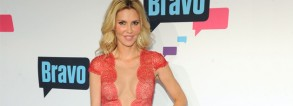 Brandi-Glanville-Sexy-Outfits