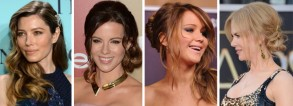 Celebrity-Wedding-Hair-Ideas