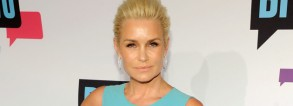 Get-the-look-Yolanda-Foster