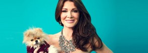 Lisa-Vanderpump-Fashion