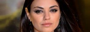 Mila-Kunis-Eyeshadow-How-to-Featured