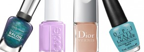 Spring-Polish-Colours-2013-Featured