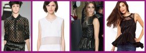 Wear-Tricky-Spring-Trends-2013