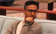Big Brother Canada Update: Aneal Ramkissoon