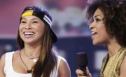 Big Brother Canada Update: Kat Yee