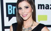 Get the Look: RHOC's Heather Dubrow