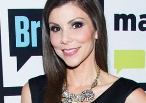 Get-the-look-Heather-Dubrow