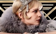 Get the Look: Great Gatsby Style