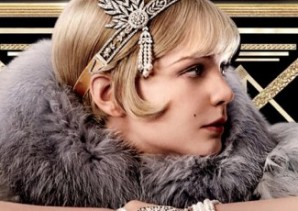 Great-Gatsby-Main