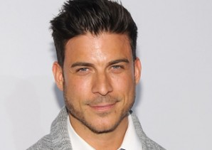 Jax-Taylor-Vanderpump-Rules-Dealing-Player