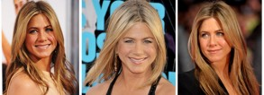 Jennifer-Aniston-Best-Hair