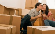 4 Questions to Ask Yourself Before Moving in Together