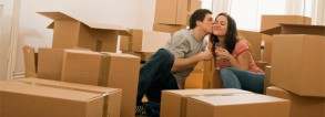 What-to-know-before-moving-in-together