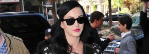 Katy-Perry-Bright-Lips-Featured