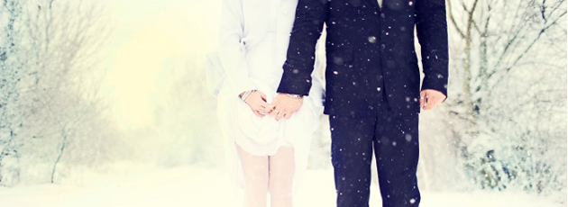 Cold-wedding-budget-tips-Featured