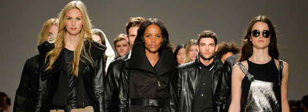 Rudsak-Runway-Show-2014-Featured