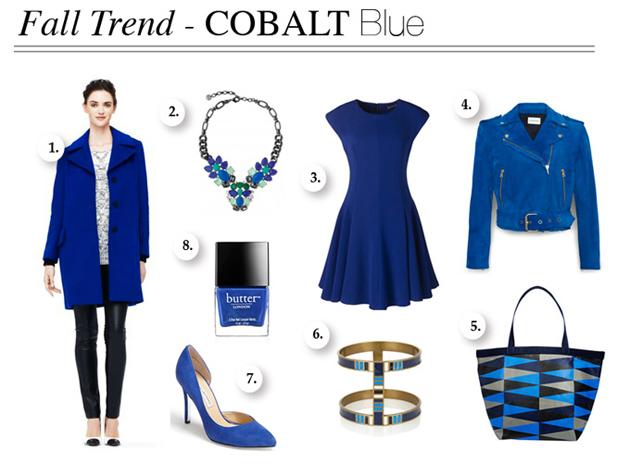 Cobalt-2013-Trend