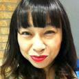 Karen Kwan headshot