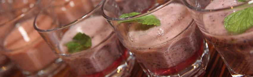smoothies-serwa