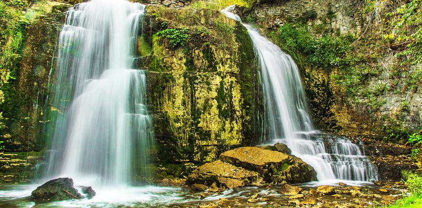 walters-falls