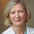 Deborah vanVliet headshot