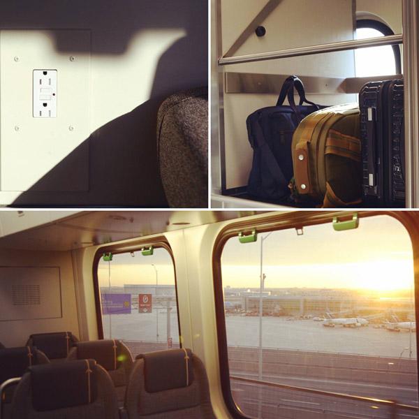 up-express-interior-photo-facebook