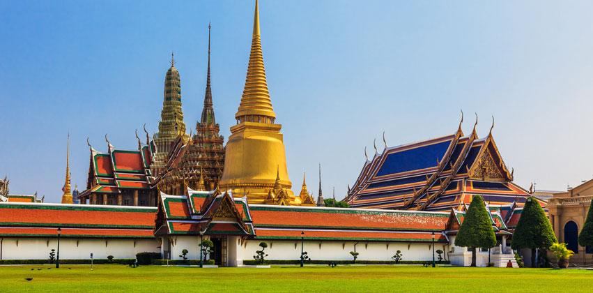 Royal-Palace-bangkok-thailand