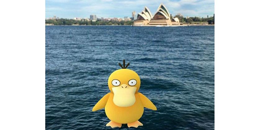 Sydney-australia-pokemon