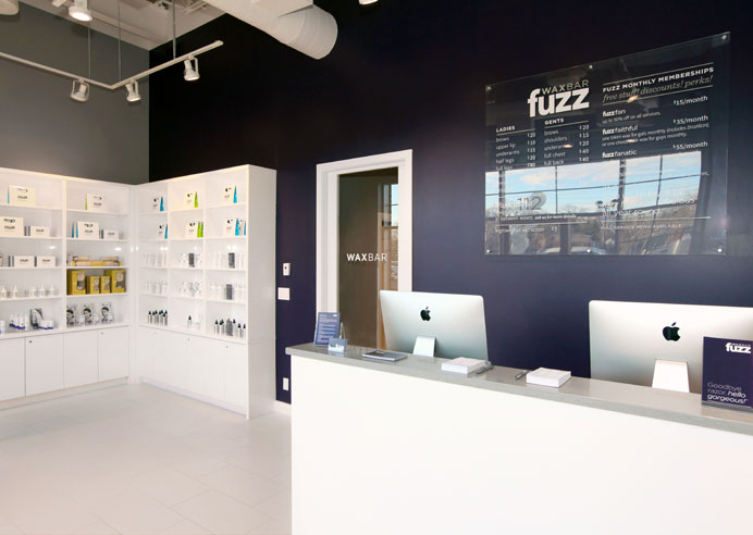 Fuzz-wax-bar-entry-front