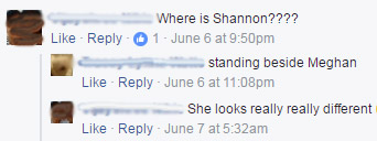 shannon-blog-2