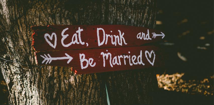 ways-to-manage-wedding-expenses