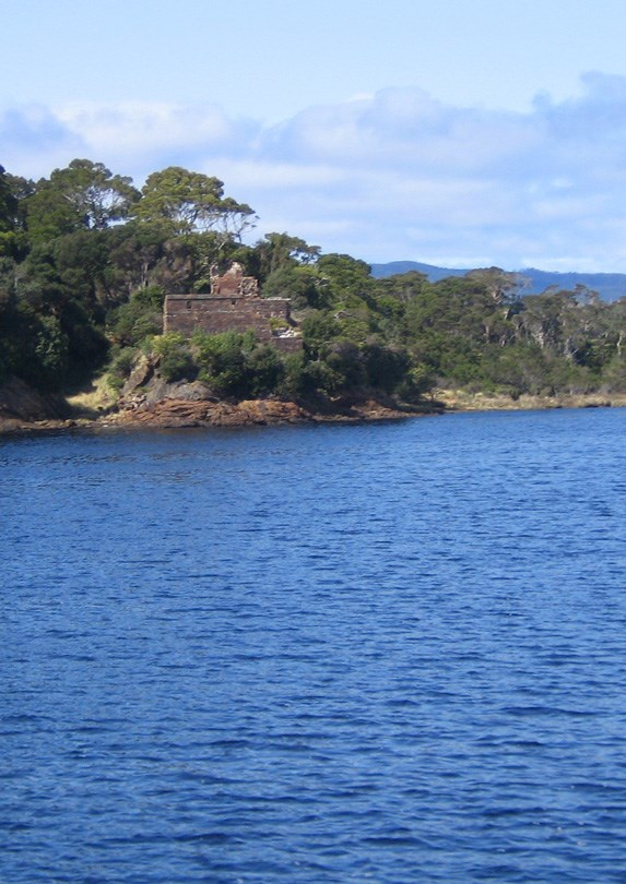 top sites dating in tasmania